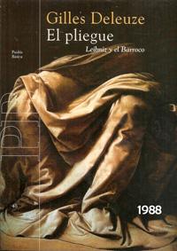 88-el_pliegue