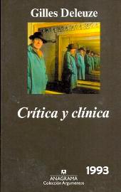 93-Gilles-Deleuze--Crítica-y-Clínica-La-escritura-como-problema