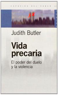 vida-precaria-judith-butler-ed-paidos-web