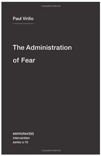administration-fear-web