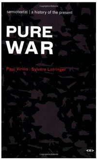 pure-war-web