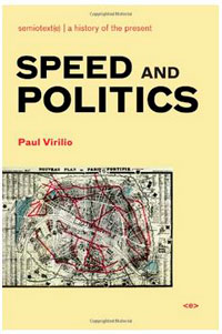 speed-politics-web