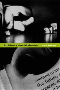 after-modernism
