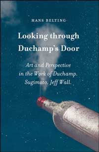 Looking-through-Duchamp's-Door