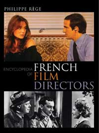 french-film-directors-web