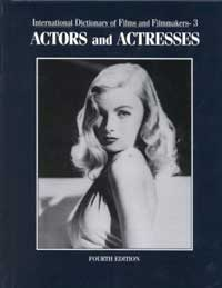 international-dictionary-of-films-and-filmmakers-actors-web